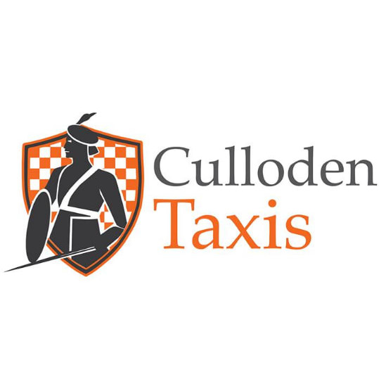 Culloden Taxis Inverness 01463 566566