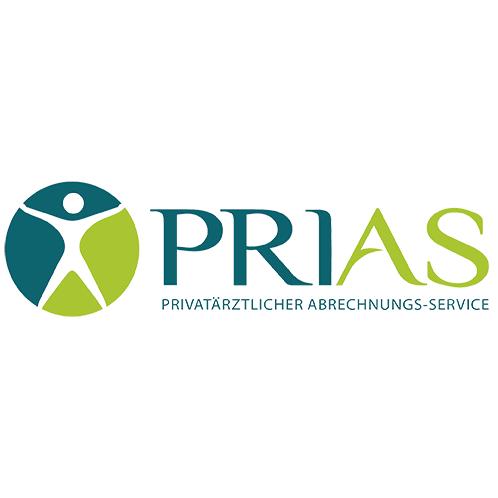 Bild zu PriAS GmbH in Nürnberg