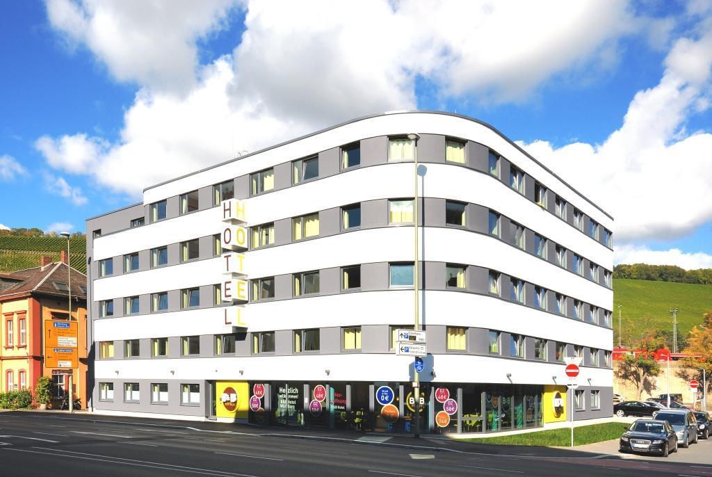 Tourismus reise transport in wurzburg infobel deutschland for Hotel wurzburg zentrum