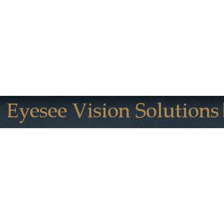 Eyesee Vision Solutions