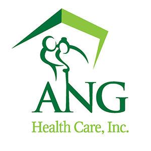 ANG Health Care, Inc.