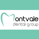 Montvale Dental Group
