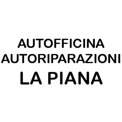Autofficina Autoriparazioni La Piana
