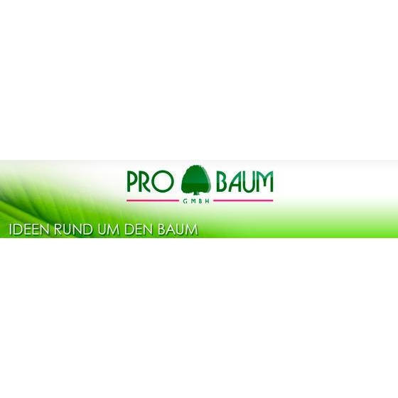 Pro Baum GmbH