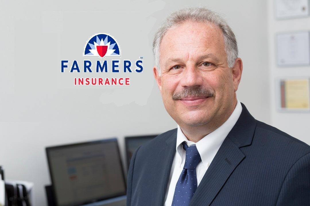 Farmers Insurance - Sam Martelaro