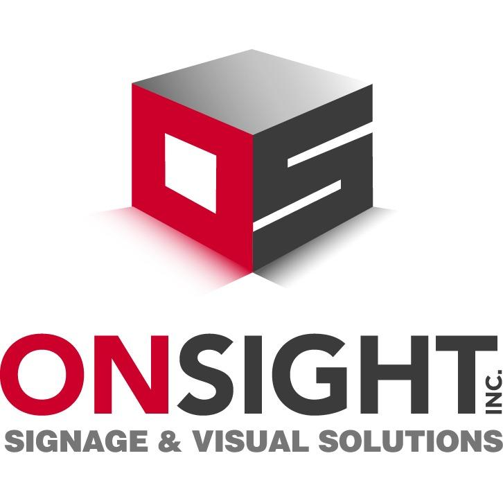 OnSight Industries