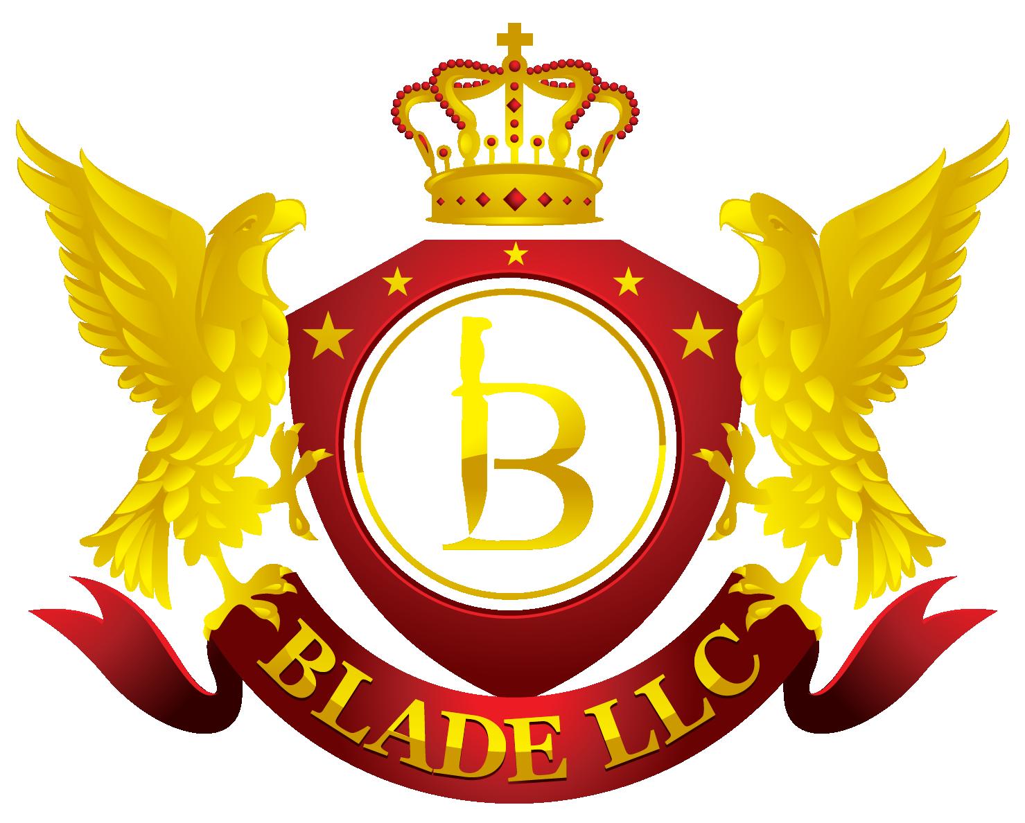 Blades LLC