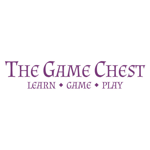 The Game Chest