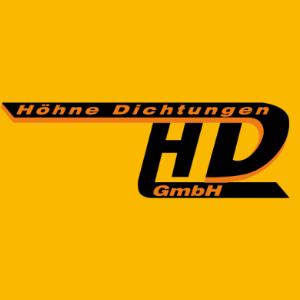 h hne dichtungen gmbh in 02977 hoyerswerda. Black Bedroom Furniture Sets. Home Design Ideas