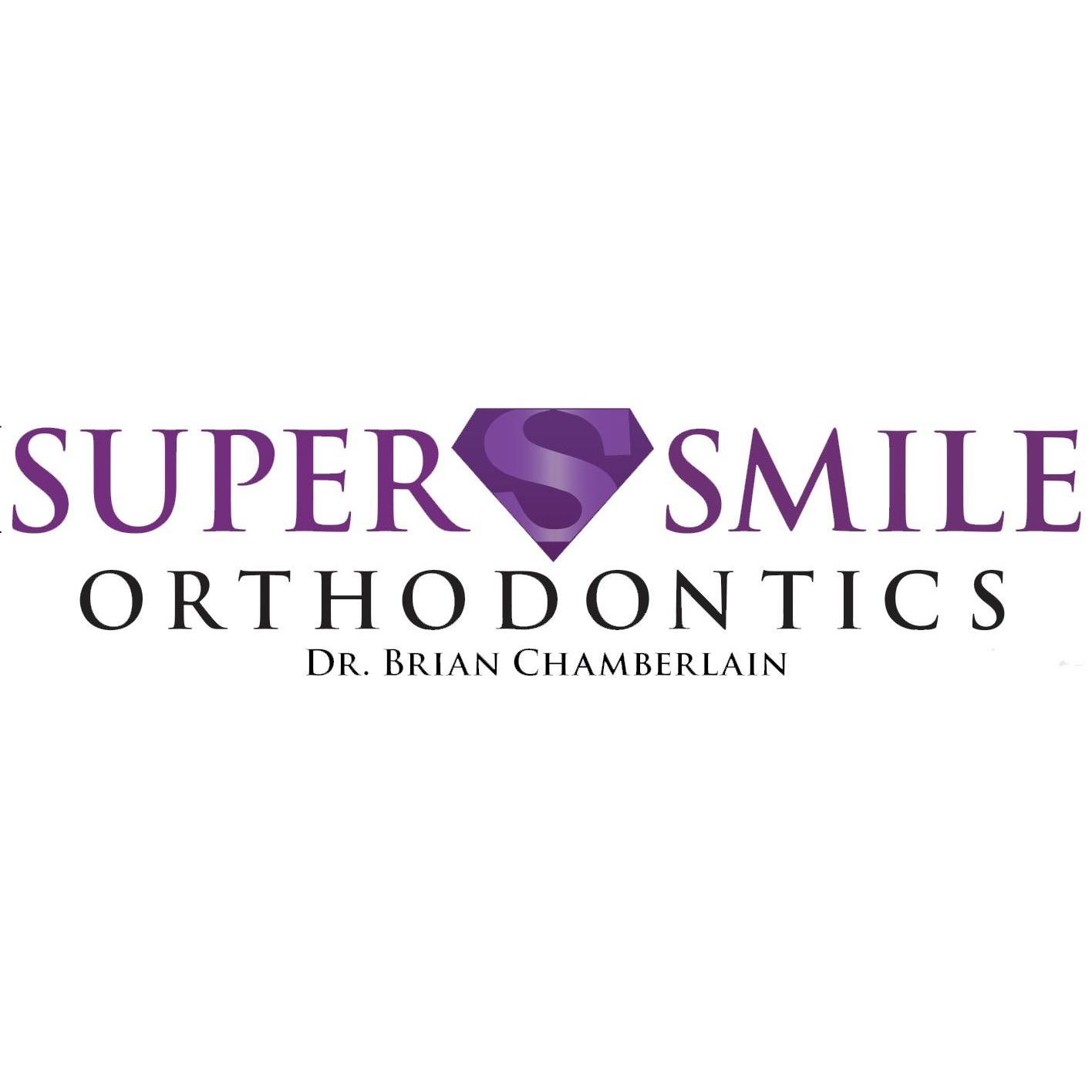 SuperSmile Orthodontics