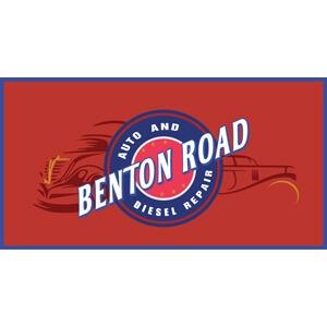 Benton Road Auto & Diesel Repair