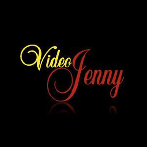 Video Jenny