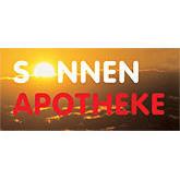 Bild zu Sonnen-Apotheke in Herne