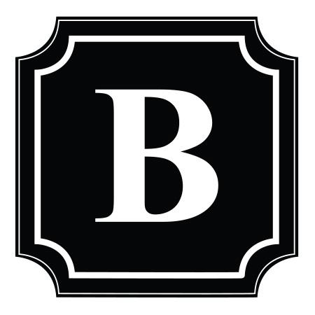 Brasserie Tenafly