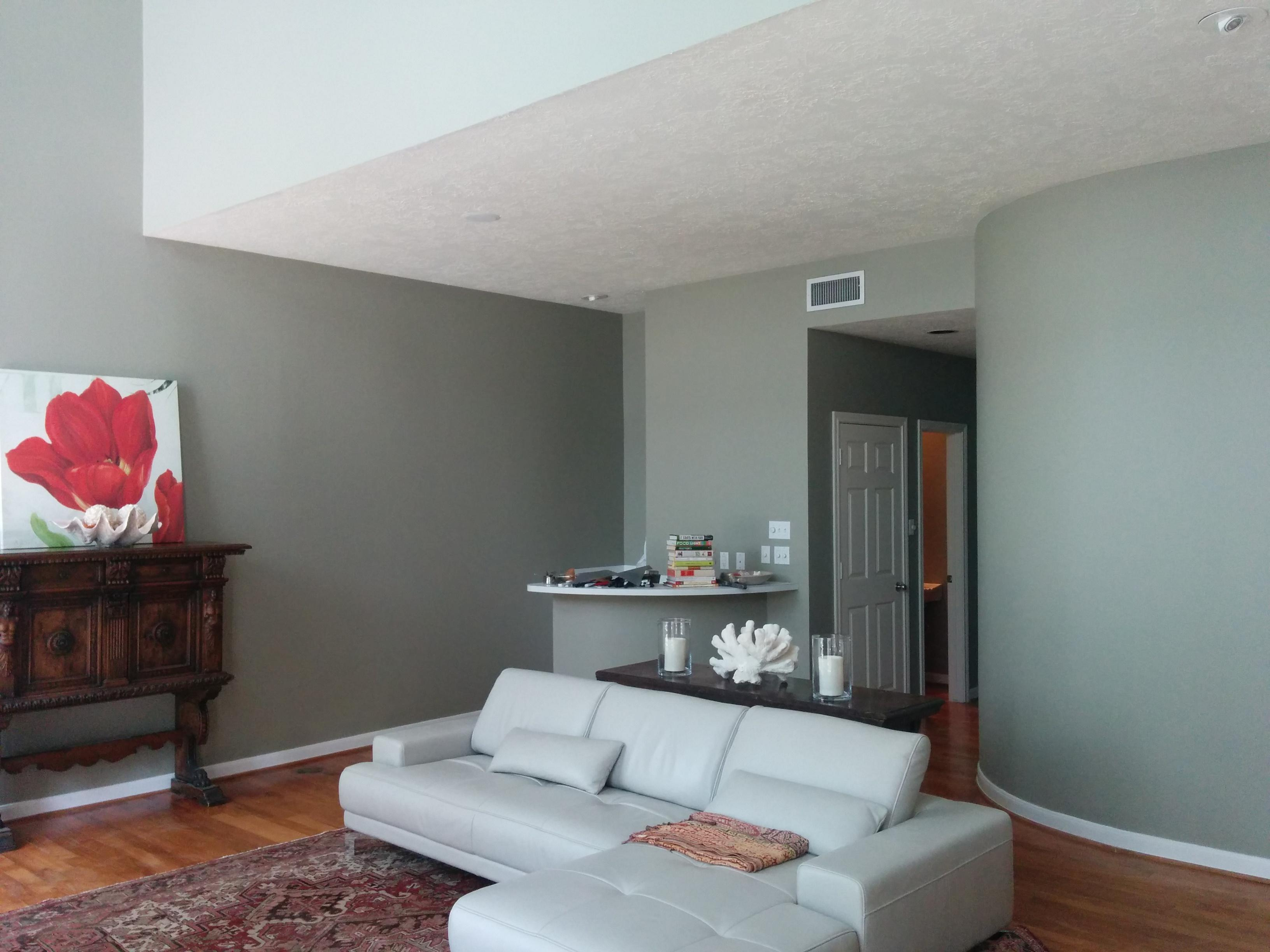 Wingo S Affordable Painting In Houston Tx 77096