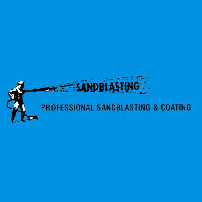 Professional Sandblasting And Coating - Amarillo, TX - Pressure Washing