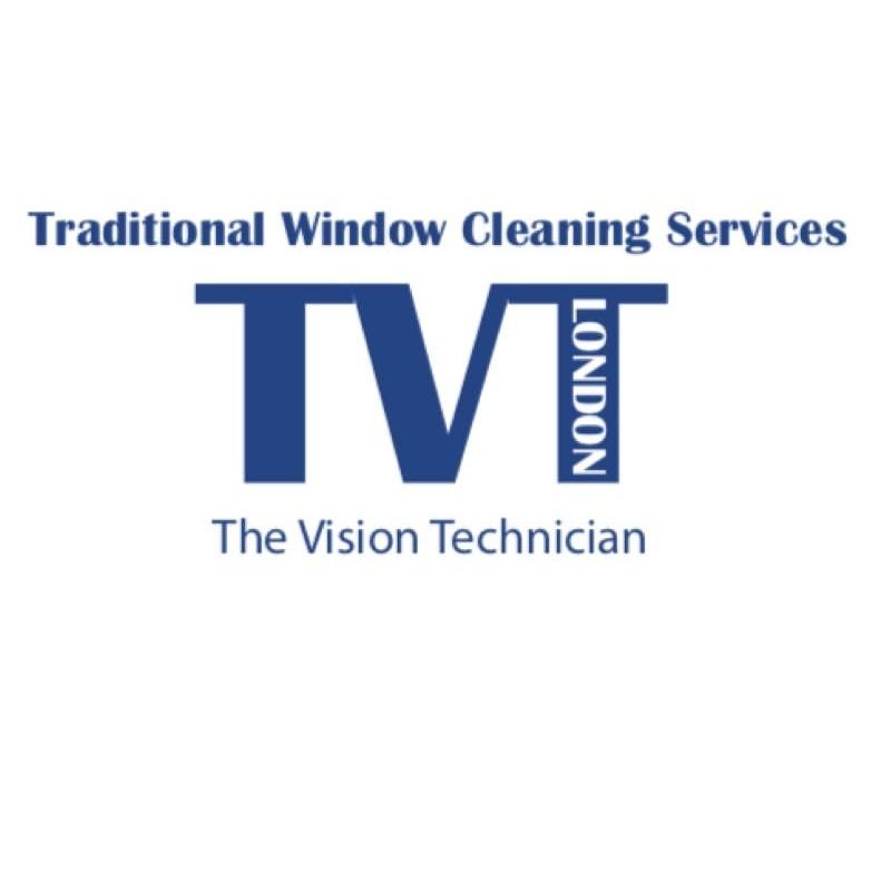 The Vision Technician London - London, London E8 2JS - 07552 576770 | ShowMeLocal.com