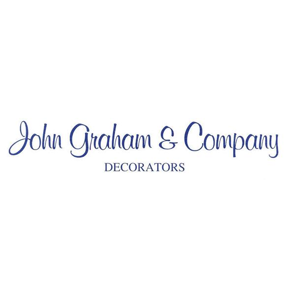 John Graham & Co