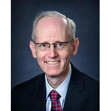 Henry Zupnick, MD
