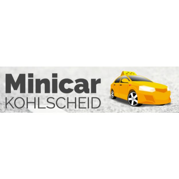Bild zu Minicar Kohslcheid Herzogenrath in Herzogenrath