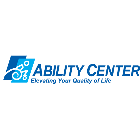 Ability Center - Wilsonville, OR - Auto Body Repair & Painting