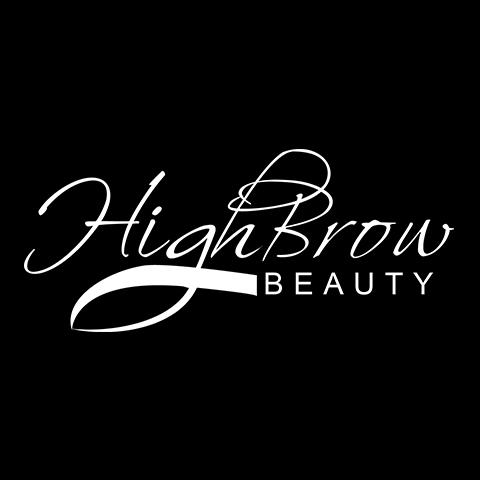 HighBrow Beauty - San Diego, CA 92101 - (619)795-8560 | ShowMeLocal.com