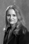 Edward Jones - Financial Advisor: Linda K Seibel image 0