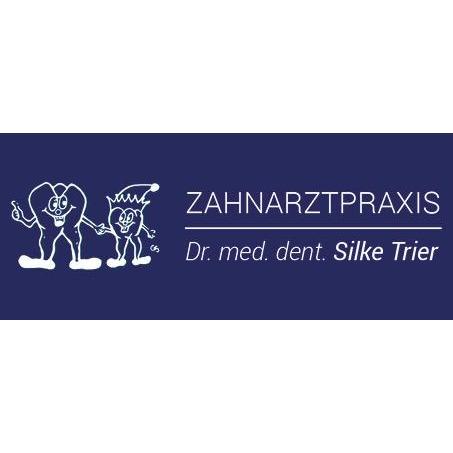 Bild zu Zahnarztpraxis Dr. med. dent. Silke Trier in München in München