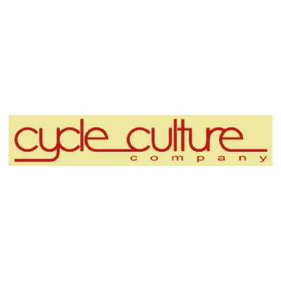 Cycle Culture Company Logo