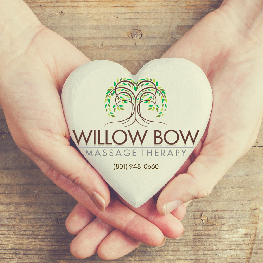 Willow Bow Massage Therapy