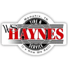 WS Haynes Tire & Service