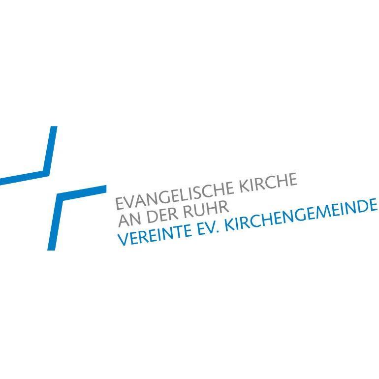 Petrikirche - Vereinte Evangelische Kirchengemeinde