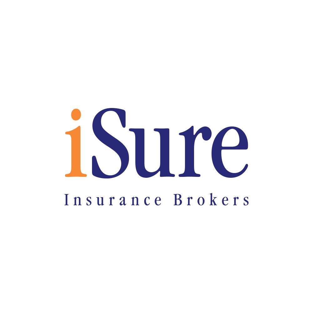 iSure Insurance Brokers