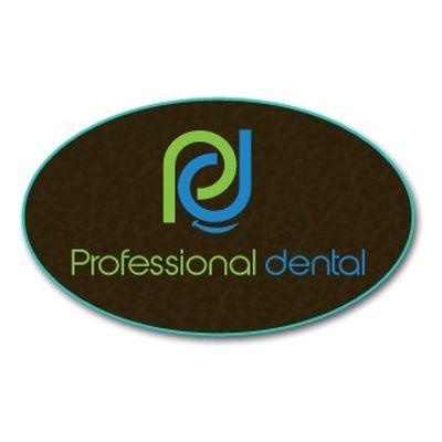 Professional Dental - Sonya Reddy Dds