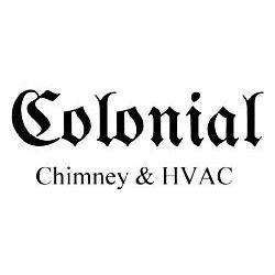 Colonial Chimney & HVAC