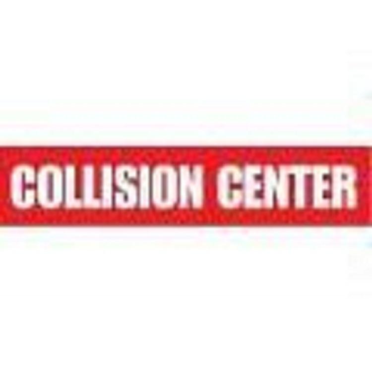 The collision center grand forks north dakota nd for Lithia motors grand forks