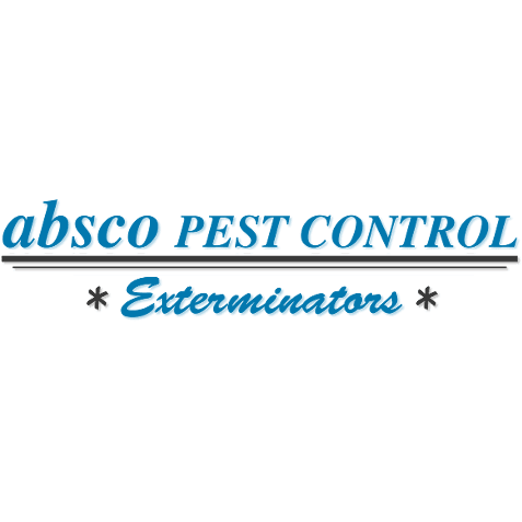 Absco Pest Control - Worcester,, MA - Vocational Schools