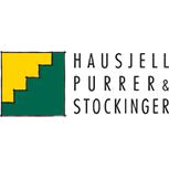 Hausjell, Purrer, Stockinger HOLZTREPPEN GmbH