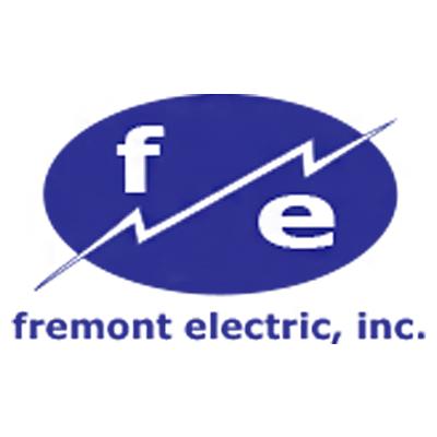 Fremont Electric Inc - Fremont, NE - Electricians