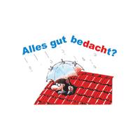 Bild zu Drabben Bedachungen GmbH in Kempen