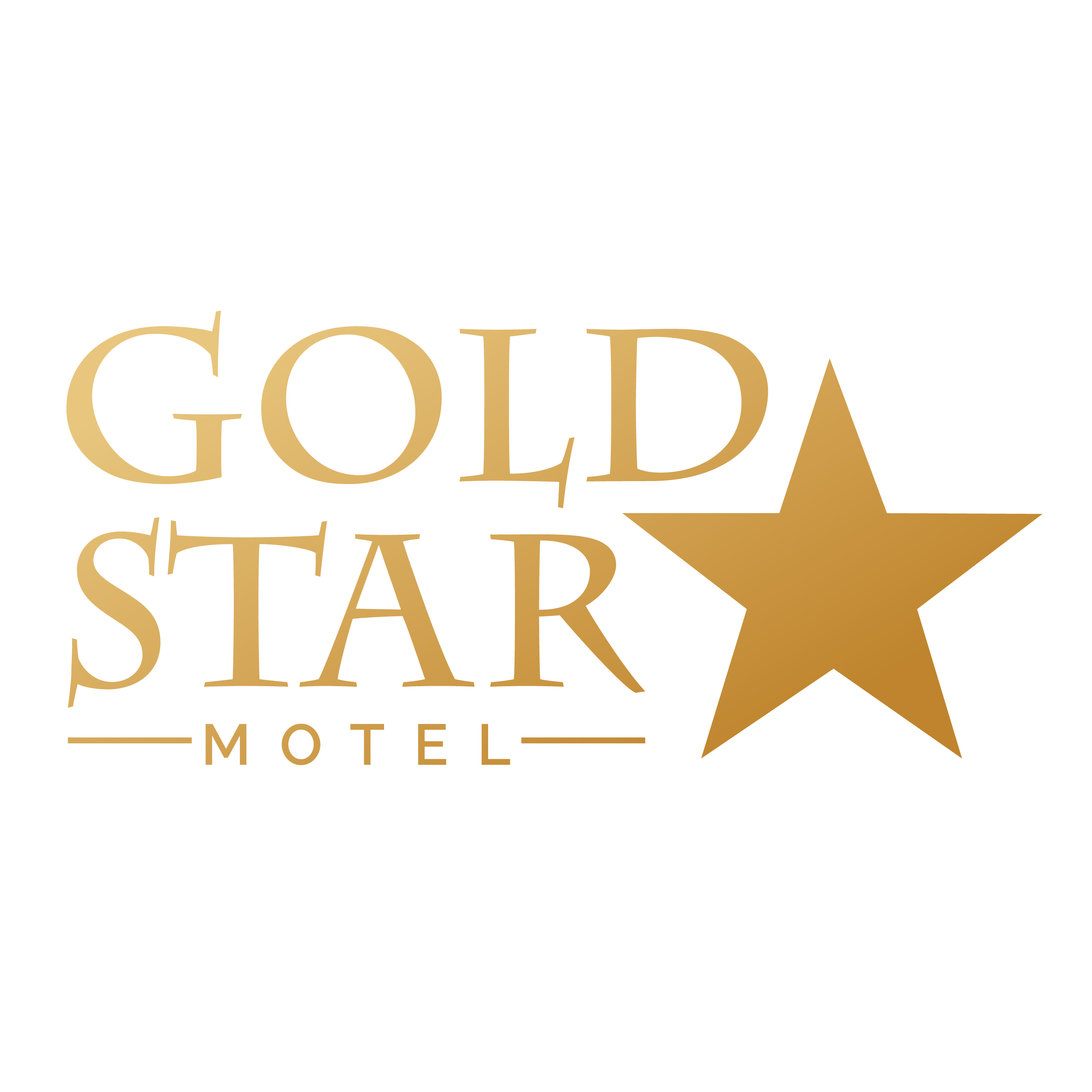 Gold Star Motel Rockford Il