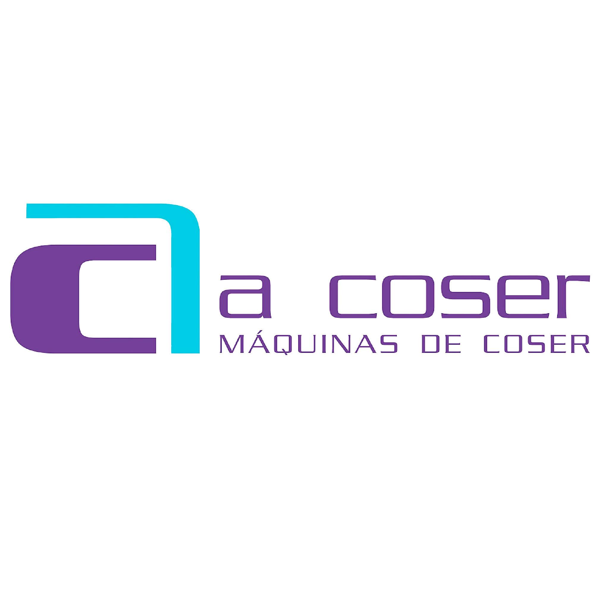 Acoser