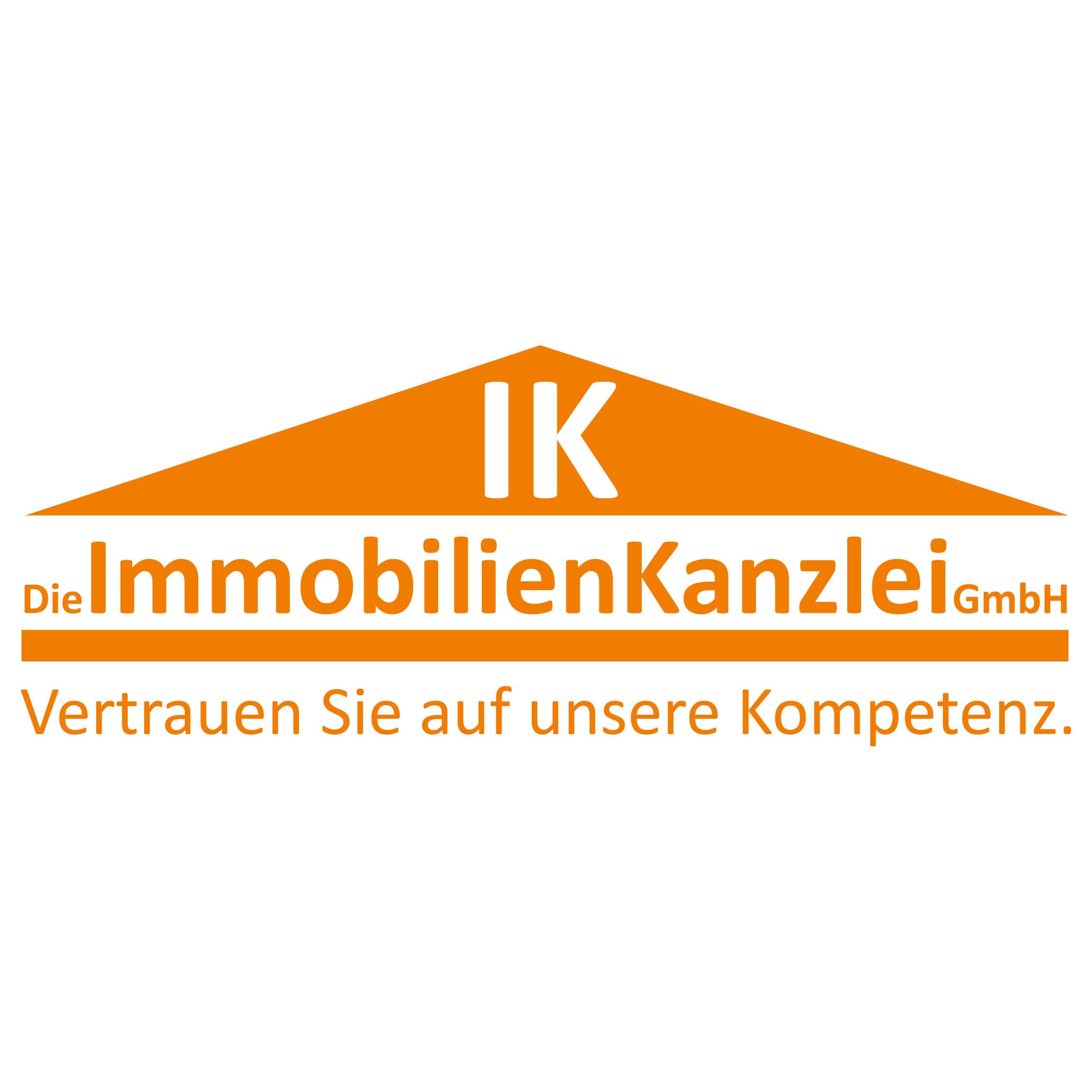 IK Die ImmobilienKanzlei GmbH