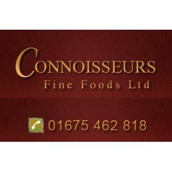Connoisseurs Fine Foods Ltd
