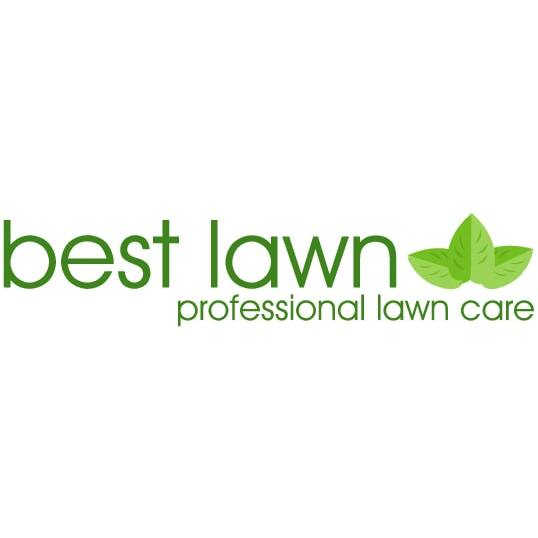 Best Lawn Professional Lawn Care