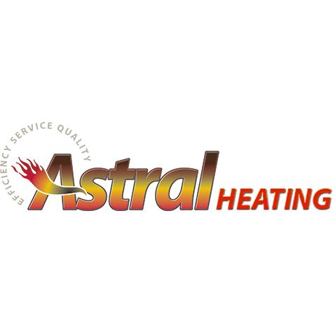 Astral Heating - Hillsborough, Kent BT26 6DQ - 07852 224007 | ShowMeLocal.com