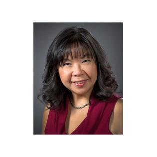 Mary Leong MD