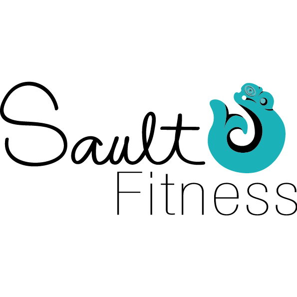 Sault Fitness
