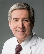 Mark P Caruso, MD Internal Medicine