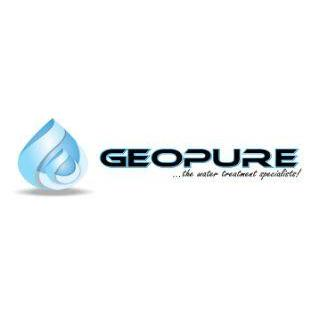 Geopure - Water Treatment Specialist - Craigavon, County Armagh BT62 3LN - 07718 052391 | ShowMeLocal.com